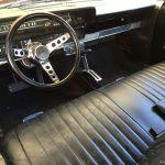 Ford Galaxie 500, Bj. 1965 (VERKAUFT)