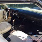 Plymouth Cuda Bj. 1970 (VERKAUFT)