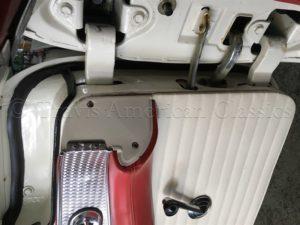 Ford Thunderbird Conv 1956 011