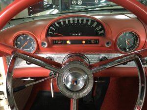Ford Thunderbird Conv 1956 018