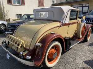Desoto 1931 04