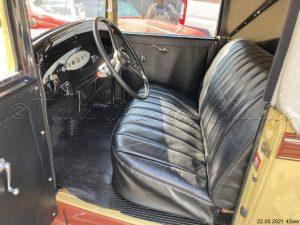 Desoto 1931 09
