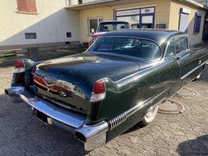 Cadillac Coupe De Ville 1956 02