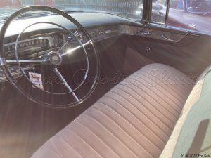 Cadillac Coupe De Ville 1956 04