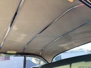 Cadillac Coupe De Ville 1956 06