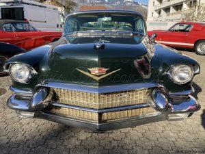 Cadillac Coupe De Ville 1956 08
