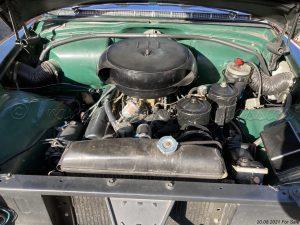 Cadillac Coupe De Ville 1956 09