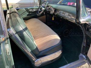 Cadillac Coupe De Ville 1956 19