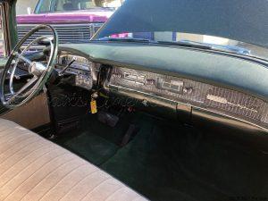 Cadillac Coupe De Ville 1956 20